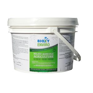 Desinfectant bioxy enviro 4kg