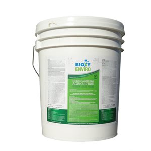 Desinfectant bioxy enviro 20kg