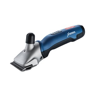 Heiniger Xplorer Cordless Clipper - 1 Battery