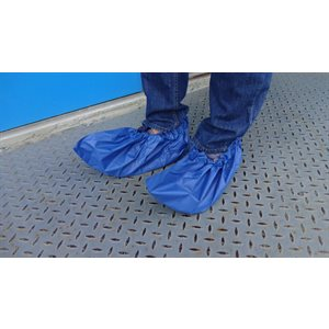 Couvre chaussure impermeable 150 / paires