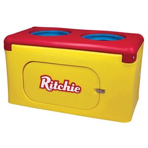Ritchie ECO Fount 2