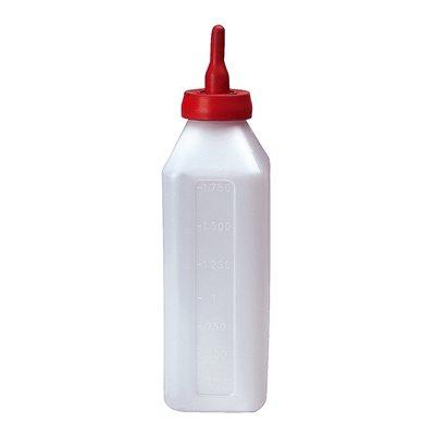 biberon 1 litre