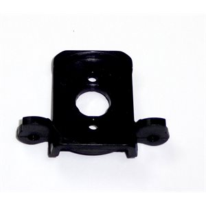 Motor Holder At Front / Xplorer