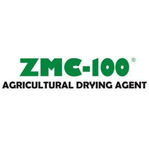 ZMC-100 AGRICULTURAL DRYING AGENT 15KG