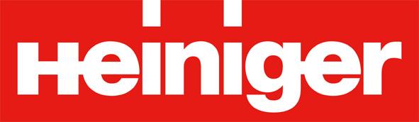Heiniger_logo_300_50
