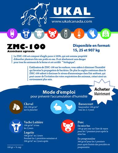 ZMC_100_4X6_FR