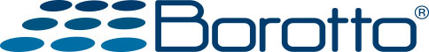 logo_Borotto